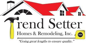 Twin Cities Building Contractor Custom Home Building